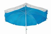 Ομπρέλες παραλίας