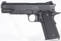 Cal 5.5mm