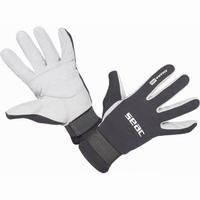 Γάντια/Καλτσάκια/Κουκούλες