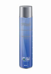 Αμπούλες Co2 /Αέρια Green Gas