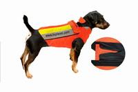 Γιλέκα Προστασίας Σκύλων