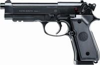 Πιστόλια Ηλεκτρικά Airsoft