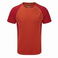 Ανδρικές Μπλούζες / T-shirt