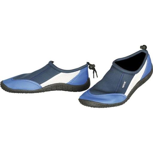 Παπούτσια θάλασσας