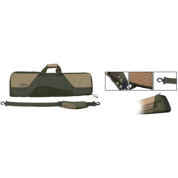 3bd4789a97 Θήκη Όπλου Beretta Retriever FOD4-189-700. Μεγένθυση (2)