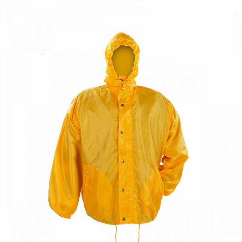 Αντιανεμικό Μπουφάν Pentagon Windbreaker Katrina K03003 Yellow. Μεγένθυση  (1) d8fa59d676c