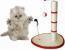 Περιλαίμιο / Πνίχτης Ορειβατικός 13mm*60cm PET CAMELOT (5800)