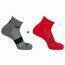Παπούτσια Θάλασσας SEAC SUB BLACK RAINBOW (1500010)
