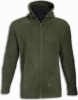 Μπλούζα Fleece Toxotis Χακί 071