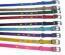 Κάλτσες Ισοθερμικές Horizon Heritage Merino Σετ 2 Ζεύγη Blue 8-28-040