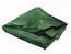 Μουσαμάς PE 2x3m Unigreen 11309