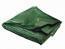Μουσαμάς PE 3x4m Unigreen 11310