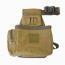 Πιστόλι Airsoft Umarex Combat Zone COP SK Co2 6mm 2.5958