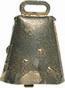 ΒΛΗΜΑΤΑ ΑΕΡΟΒΟΛΟΥ GAMO MAGNUM (250) ΜΥΤΕΡΟ 4.5mm