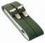 ΑΕΡΟΒΟΛΟ GAMO G-MAGNUM 1250 IGT MACH 1 4,5mm