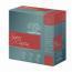 Γκέτες Trekmates Cairngorm Gore-Tex® Black 8-32-438