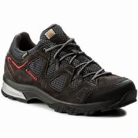 Παπούτσια Lowa Phoenix GTX Lo Grey 210744-9740