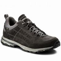 Παπούτσια Meindl Durban Black 3944-01