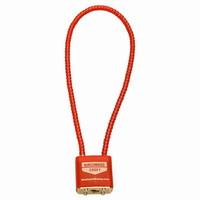 Λουκέτο Όπλου Cable Lock Birchwood Casey Red 04801