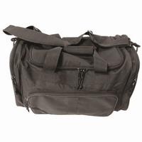 Τσάντα Σκοπευτηρίου Birchwood Casey SportLock™ Range Bag Black 06820