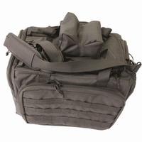 Τσάντα Σκοπευτηρίου Birchwood Casey SportLock™ Deluxe Range BagBlack 06844