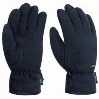 Γάντια FLEECE POLO THINSULATE 3M -8-41-066 Μαύρο
