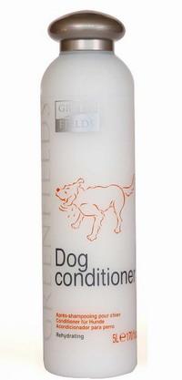 Μαλακτική Σκύλου PET CAMELOT 250ml(150477)
