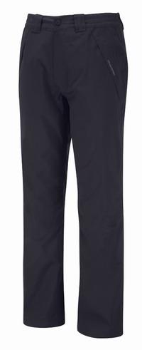 Αδιάβροχο Παντελόνι Craghoppers Steall Stretch TRS Black CMW633R