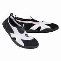 Παπούτσια Παραλίας/Θάλασσας Seac Sub Hawaii Black/White 1500011