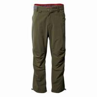 Παντελόνι CRAGHOPPERS NL ELBRUS TRS (CMJ426R)
