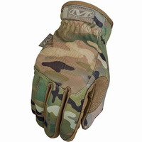 Γάντια MECHANIX, FastFit, MultiCam (9020171702)