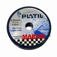 Πετονιά Platil Marine 100m 1000348