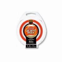 Πετονιά fluorocarbon Seaguar Grand Max - 1082902