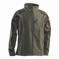 Ζακέτα Softshell Deerhunter Yorkton Shooting Jacke 5182-375 Khaki