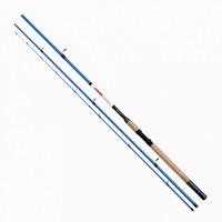 Καλάμι Match fishing Robinson Stinger Match 4.20m 02.60084
