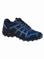 Παπούτσια Trekking Αδιάβροχα Grisport Μπλέ (13103)