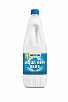 Χημικό Υγρό Τουαλέτας AQUA KEM BLUE 2L (14108)