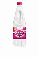 Αρωματικό Χημικό Υγρό Τουαλέτας AQUA RINSE PINK 1,5L 14110