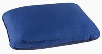 Μαξιλάρι Sea to Summit Foam Core Regular Blue 40-01003