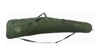 Θήκη Όπλου Beretta B-Wild Light Dark Green Fo201 128cm