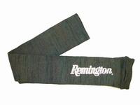 Θήκη Όπλου Βαμβακερή Με Επικάλυψη Σιλικόνης Remington 130cm 18494