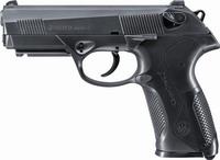 Πιστόλι Ελατηρίου Airsoft Umarex Beretta Px4 Storm 6mm 2.5198