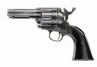 Πιστόλι Revolver Airsoft Umarex Legends Custom .45 Co2 6mm 2.6355