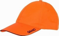 Καπέλο Gamo Safe Cap Orange