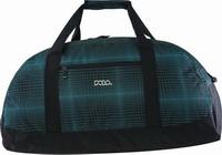 Τσάντα Ταξιδίου Polo Line 20lt Blue 9-09-038-05
