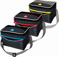 Τσάντα Ψυγείο Igloo Collapse & Cool 12 19Lt 41319