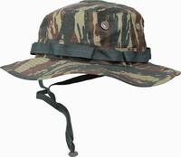 Καπέλο Aetos Jungle Hat Ελληνική Παραλλαγή K5