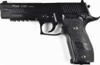 Αεροβόλο Πιστόλι Cybergun Sig Sauer P226 X-Five Co2 4.5mm