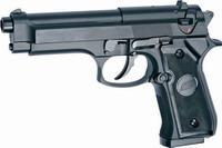 Αεροβόλο Πιστόλι Ελατηρίου Airsoft ASG M92 HW Hop Up 6mm 14760