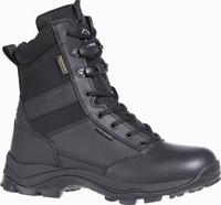 Αδιάβροχα Άρβυλα Pentagon Odos Tactical 8 WP Boot Black K15034-WP